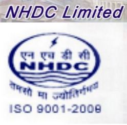 NHDC Recruitment 2014 www.nhdcindia.com for 42 Engineer Posts