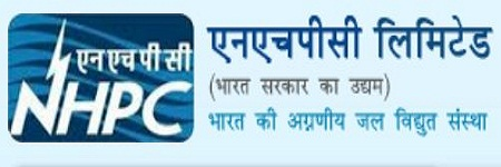NHPC Recruitment 2014 - Apply Online for 180 Trainee Engineer
