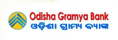 Odisha Gramya Bank Recruitment 2014 for 304 Posts Apply Online