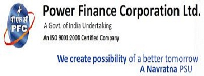 PFC Recruitment 2014 Vacancy Details