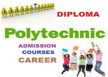 Polytechnic Diploma Jobs and Career after 10th & 12th in India