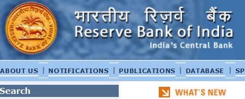 RBI Recruitment 2014 notification for Jr Engg. Post Apply Online
