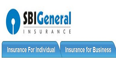 SBI General Insurance Recruitment 2014 www.sbi.general.in