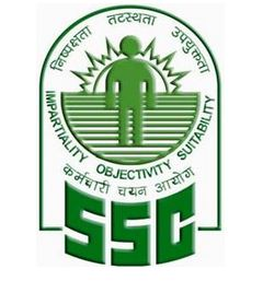 SSC Recruitment 2014 Notification Online for Group C Staff