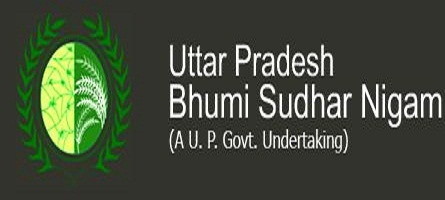UP Bhumi Sudhar Nigam UPBSC Recruitment 2014 www.upbsn.org