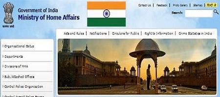 Intelligence Bureau Recruitment 2014 Vacancy Details