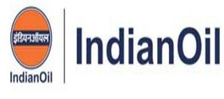 IOCL Recruitment 2014 Notification Apply Online for 156 post