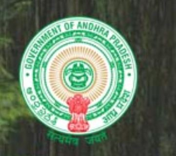 AP Forest Department Recruitment 2014