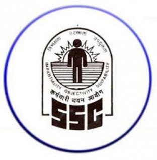 Bihar SSC Recruitment 2014 for 9775 Posts Apply Online