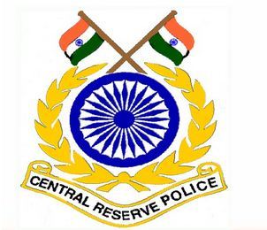 CRPF Recruitment 2014 for 482 Head Constable Jobs Apply Online