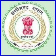 Chhattisgarh PSC Recruitment 2014 Apply Online Application form