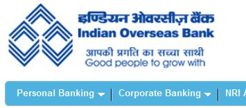 Indian Overseas Bank Recruitment 2014 for 150 Apply Online Posts