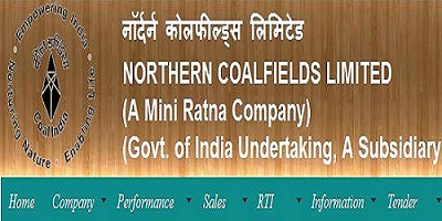 NCL Recruitment 2014 www.ncl.gov.in Apply Online 2311 Posts