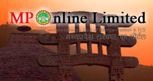 NRMH MP Recruitment 2014 for 458 Apply Online DEO Posts