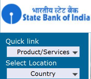SBI Recruitment 2014 Vacancy Details