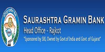 rajasthan gramin bank online application form 2014