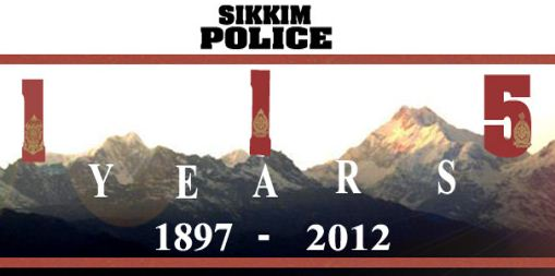 Sikkim Police Recruitment 2014 for 572 Posts Apply Online