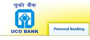 UCO Bank Recruitment 2014 for 4000 PO, Clerk Posts Apply Online