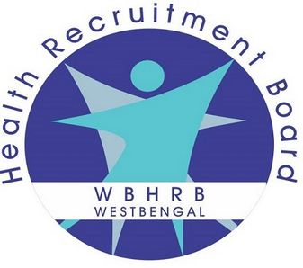 West Bengal Health Recruitment Board 2014: 3273 Posts Apply Online