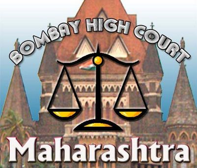 Bombay High Court Clerk Recruitment 2014 for 210 Vacancies