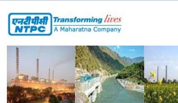 NTPC Recruitment 2014 Apply Online for 42 Finance Executive Jobs