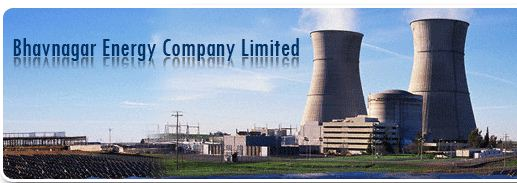 BECL Recruitment 2014 - Online Application Company Secretary-Engineer
