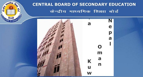CBSE 12th Class Results 2014 cbseresults.nic.in - 12 CBSE Exam Results