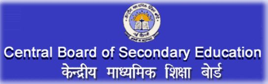 CBSE Class 10th Results 2014 cbseresults.nic.in Class X Exam Result 2014