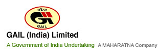 Gail India Ltd. Recruitment 2014 for 85 Executive and Non Executive Posts