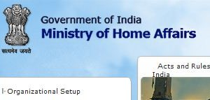 Intelligence Bureau Recruitment 2014 – Apply Online for 74 Posts