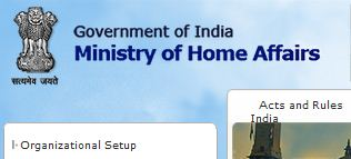 Intelligence Bureau Recruitment 2014 - Apply Online for 74 Posts
