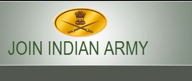 Join Indian Army Recruitment 2014 for 272 vacancies