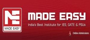 Made Easy Institute Recruitment 2014 Apply for Jr Engineer, Faculty Posts