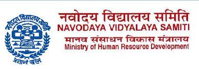 Navodaya Vidhyalaya Samiti Recruitment 2014 for 248 TGT-PGT Posts