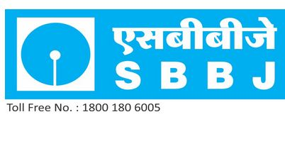 State Bank of Bikaner and Jaipur SBBJ Recruitment 2014 for Clerical Cadre Posts