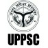 UPPSC Recruitment 2018 Apply Online for  10768 Assistant Teacher Post