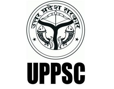 UPPSC Recruitment 2014 - 913 Assistant Statistical Officer & Other Vacancies