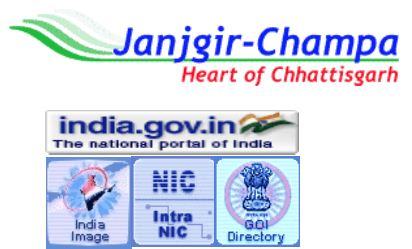 Zila Panchayat Janjgir Champa Recruitment 2014 for 216 Posts