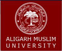AMU (Aligarh) Recruitment 2014 for Teacher (TGT, PRT) Posts