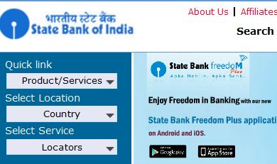 online banking registration axis bank