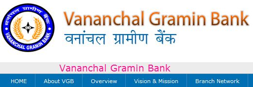 gramin bank recruitment 2014 15 through ibps