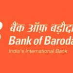 Bank of Baroda Recruitment 2014 for Probationary Officer Posts