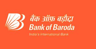 bank of baroda garmin bank vacancy 2014