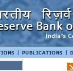 RBI Bank Recruitment 2014 506 Posts www.rbi.org Apply Online