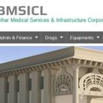 BMSICL Recruitment 2014 Apply for 52 DGM, Asst Manager Posts