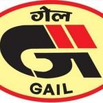 Gail Recruitment 2014 Apply Online for 81 Vacancies