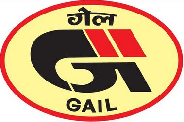 GAIL Recruitment 2014 for Apply Online 61 Senior Engineer
