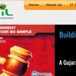 GIL Recruitment 2014 for 33 District Project Managers