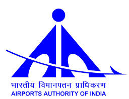 Airport Authority of India Recruitment 2014