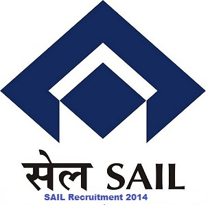 SAIL-Recruitment-2014-Notification-Apply-Online